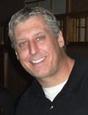 Dave Eisley
