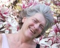 Doris Jeanette