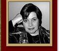 Dorothy  Hayden