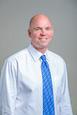 Dr. Mark Calarco