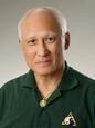 Dr. John Char