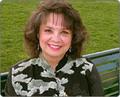 Kathy Memel