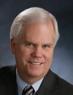 Robert  Myers