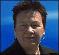 Jill Ammon-Wexler