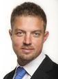 Fredrik Lyhagen