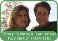 Cheryl Tallman