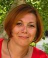 Gordana Stankovic