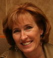 Jane Galbraith