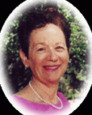 Helene  Rothschild