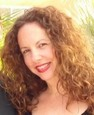 Jennifer Yates