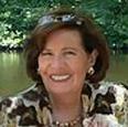 Judy Milinowski