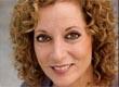 Linda Nusbaum