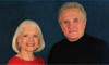 Judith & Jim Sherven & Sniechowski
