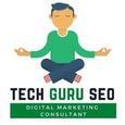 Tech Seo
