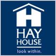 Hay House