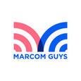 MarCom Guys