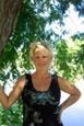 Lori Keeley