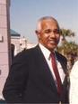 Donald Lusan