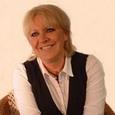 Lynda Bevan