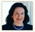 Maureen Harmonay