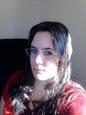 Brittany Gunderson