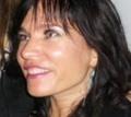 Nicole  Baikie