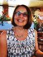 Patti Tatro
