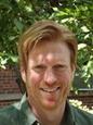 Barry Lipscomb