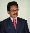 Prof. Minhaj Alam