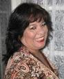 Frances C Rodriguez