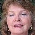 Judith Sellens