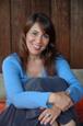 Sasha Lauren, Americas Trusted Organizing Expert (not current)