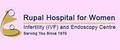 Dr.Rupal Shah