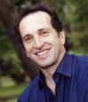 Samuel Gerstein