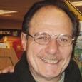 Carl Tuchy Palmieri