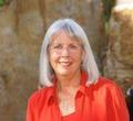 Suzanne E.  Harrill, M. Ed., LPC