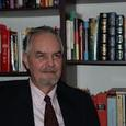 Michael Locklear