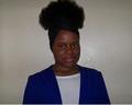 Tanisha Herrin