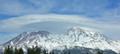 Mount Shasta Light  Publishing