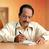 Dr.Purushothaman Kollam