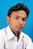 Amarendra Prajapati