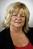 Annette Welsford