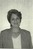 Donna Haddad
