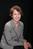 Mary Sigmann