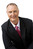 Dr Keith Maitland