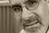 John Chasteen