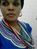 ivy Mofokeng