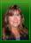 Coach Denise Brimmer
