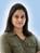 Dr.Sapna Sharma