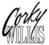 Corky  Willis